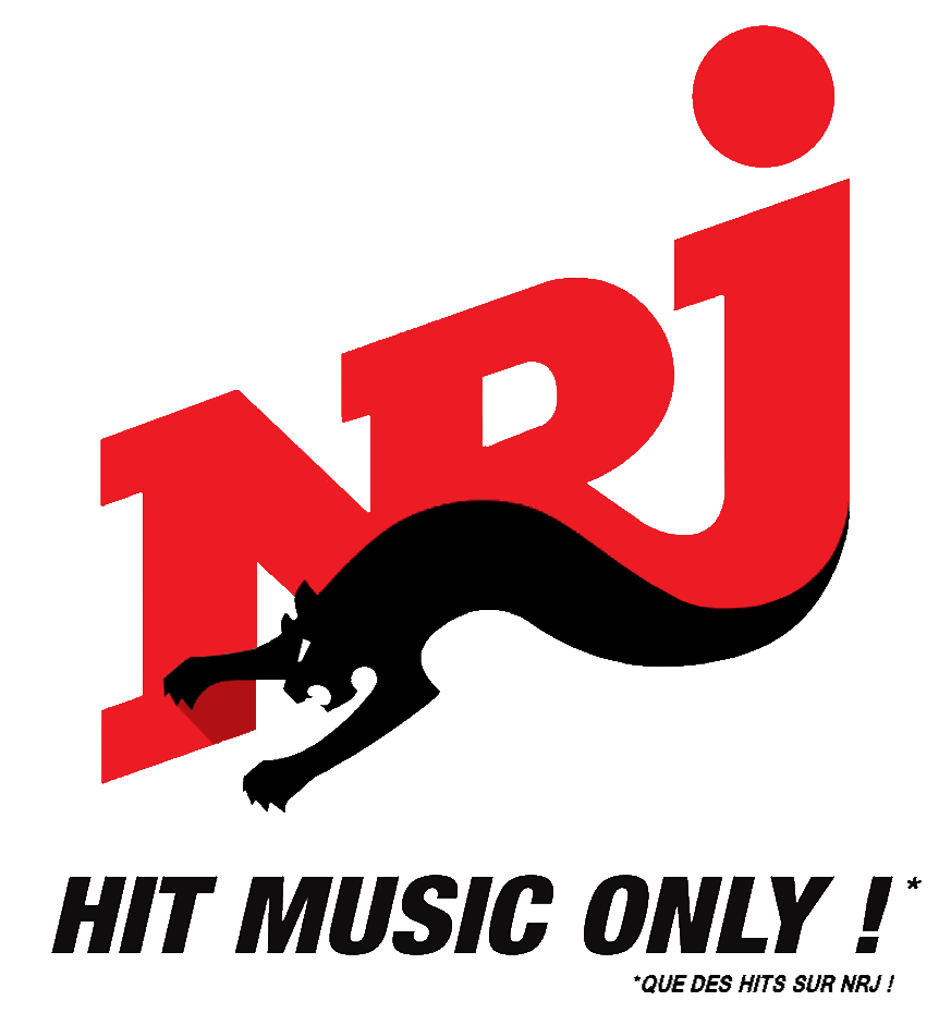 Logo_Nrj_radio_2014
