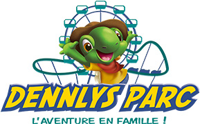 logo-dennlys-parc