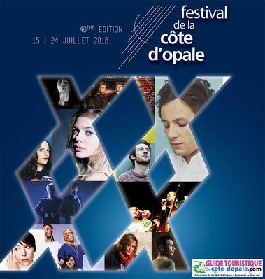 festival-cote-dopale-2016