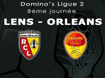 08-RC-Lens-US-Orleans