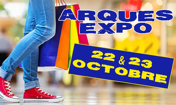 arquesexpo_site