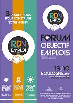 forum-objectifs-emploi-2016