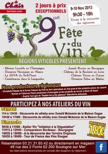 boulogne-9eme-fete-du-vin-723x1024