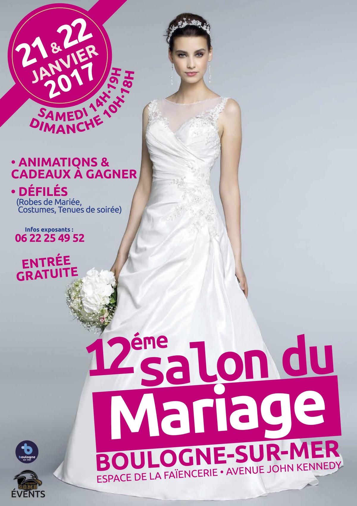 Affiche-Salon-du-mariage-2017