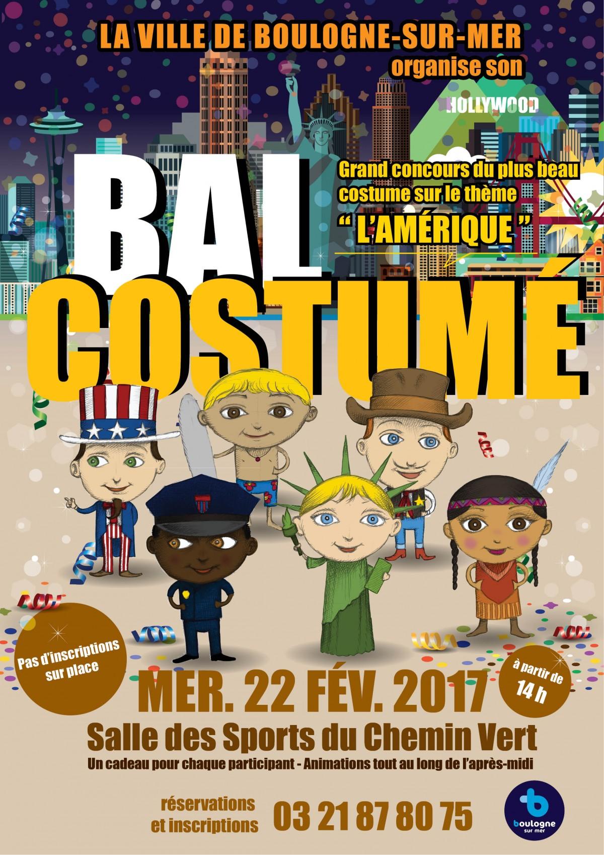 Bal-Costum-2017