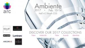 SALON-AMBIENTE-2017_articleimage