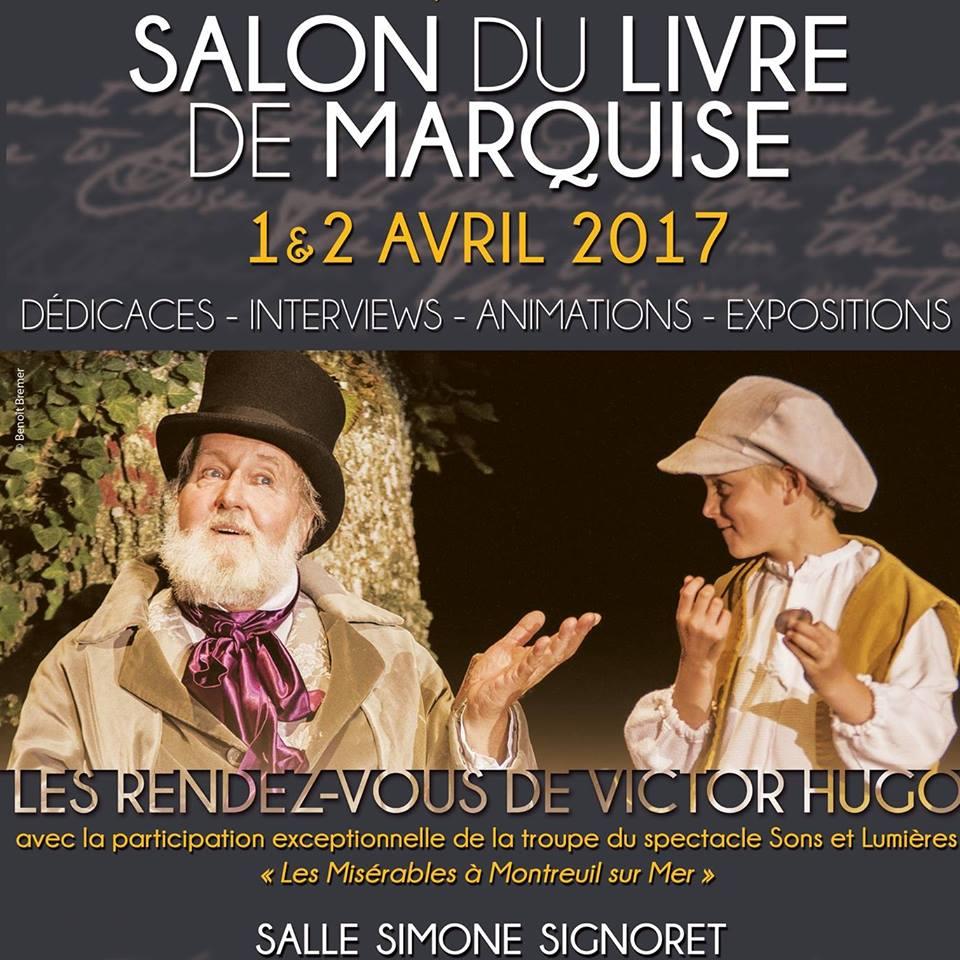Salon du livre nrj nord littoral for Salon du livre montreuil 2017