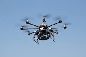 drones-fsu