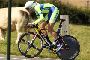 1a-Champion-de-France-junior-CLM-CORENTIN-ERMENAULT