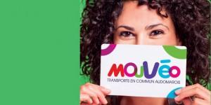 La-nouvelle-billettique-Mouveo