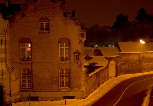 Nuit_d_Hiver_a_St-Omer_IGQ0447_3
