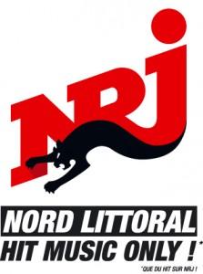 NRJ NORD LITTORAL copie