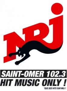 NRJ SAINT OMER 102
