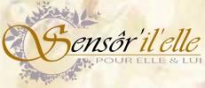 sensor-il-elle-logo-1429728768