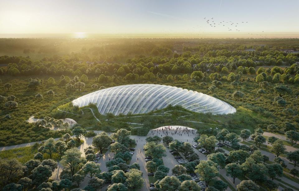 960x614_dome-va-abriter-tropicalia-fait-20000-m2