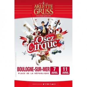 cirque-arlette-gruss-boulognemer-2018