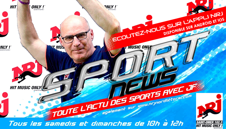 sport-news-web(1) copie ok
