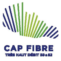 Logo-Capfibre-e34d1b0e