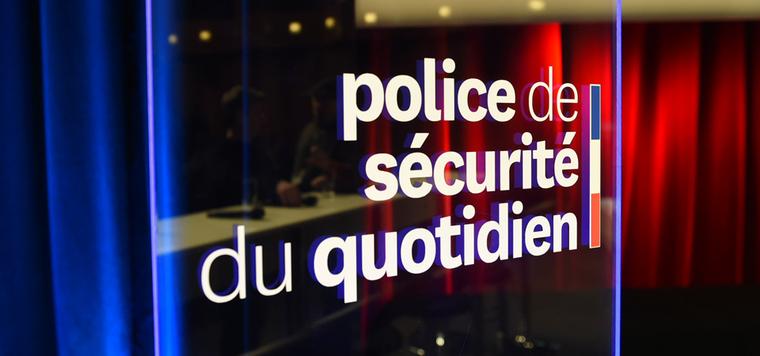 Pourquoi-creer-la-police-de-securite-du-quotidien_largeur_760