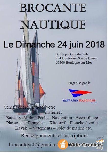 brocante-nautique-Boulogne-sur-Mer-62_l_262058
