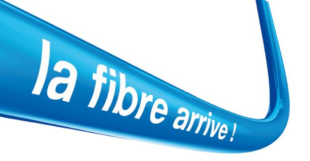 visuel_lafibrearrive-fibre