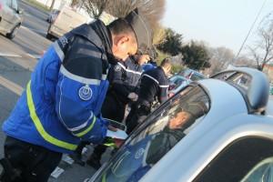S0-un-gendarme-condamne-pour-avoir-minore-le-taux-d-alcool-d-un-automobiliste-167584