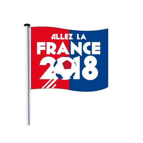 drapeau-pour-mat-coupe-du-monde-2018-visuel-b