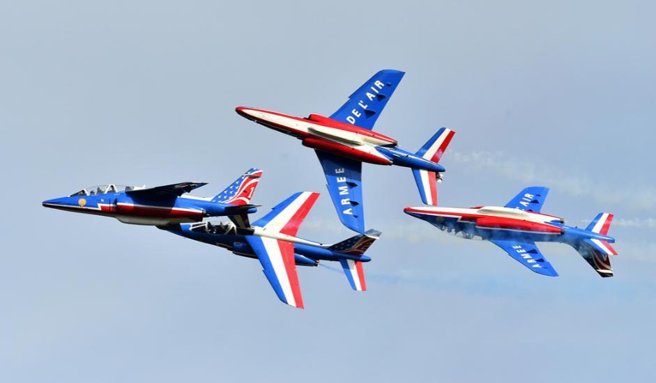 meeting-patrouille-de-france-aerodrome-de-limoges_3312057