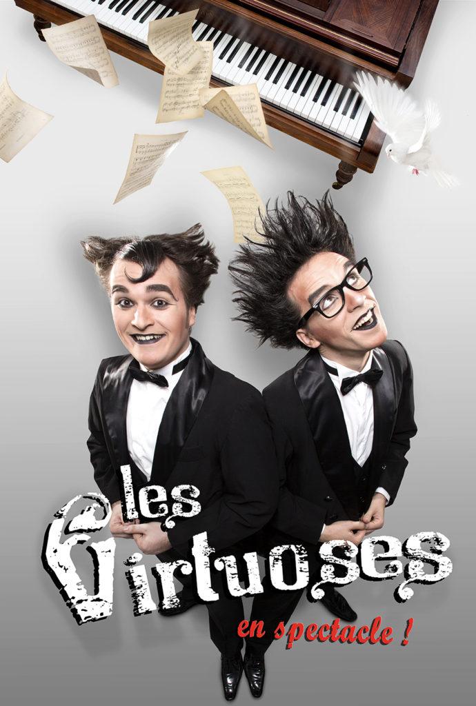 Affiche-Les-Virtuoses-690x1024