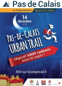 Pas-de-Calais-Urban-Trail-Affiche-Cadeaux-2_image-sm