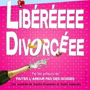 libereee_petit