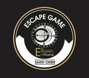 LOGO-ESCAPE-GAME-LEDV-noir-400x349