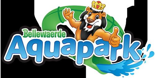 bellewaerde_Aquapark_logo_RGB