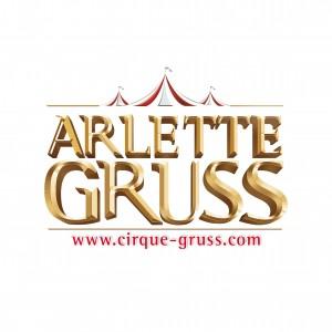 cirque-arlette-2362-2362