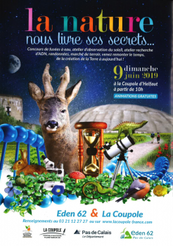 LaCoupole_affiche-Nature-livre-ses-secrets2019-246x349