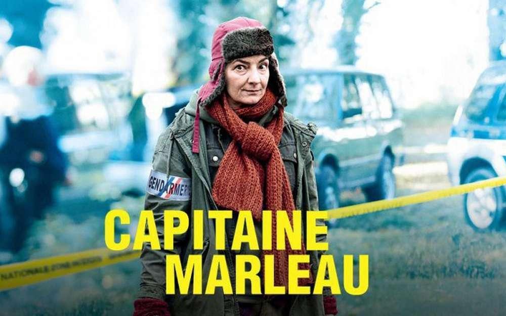 capitaine-marleau-nrsquo-aura-pas-les-40-000euro-du-deacute-partement