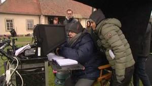 tournagemarleaualsace