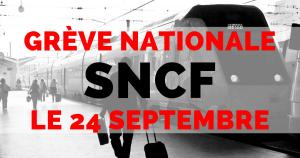 greve-sncf-24-septembre-2019