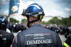 Dans-le-Pas-de-Calais-25-000-personnes-confinees-le-temps-de-neutraliser-une-bombe