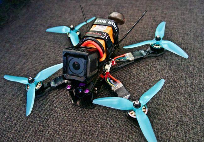 drone-3758182_1280
