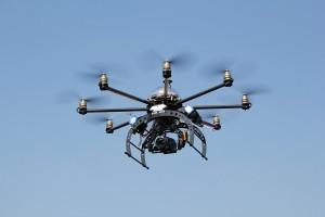 drones-fsu-300x200