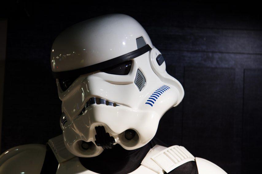 stormtrooper-star-wars-convention-boulogne-sur-mer-pas-de-calais-chtar-wars-854x569