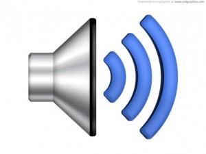 volume-du-haut-parleur-icone-psd_30-2620