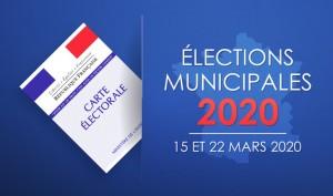 prochaine-election-conseillers-municipaux-conseillers-communautaires-dimanches-15-22-2020-toutes-communes_0_728_430