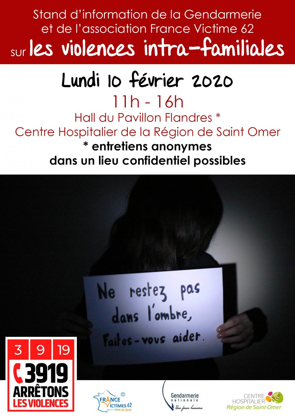 affiche violences intra-familiales (002)