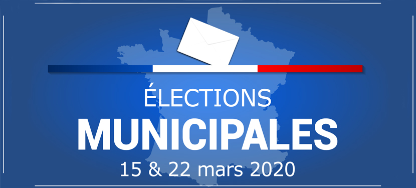 Une-elections-2020
