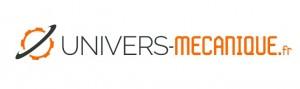 univers-mecanique-logo-1580310414