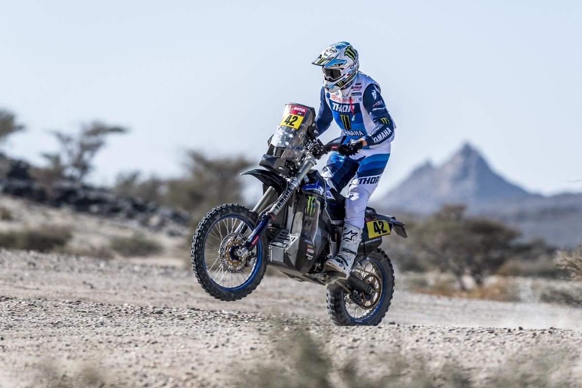adrien-van-beveren_Dakar-Rally-2021_Stage1_0338