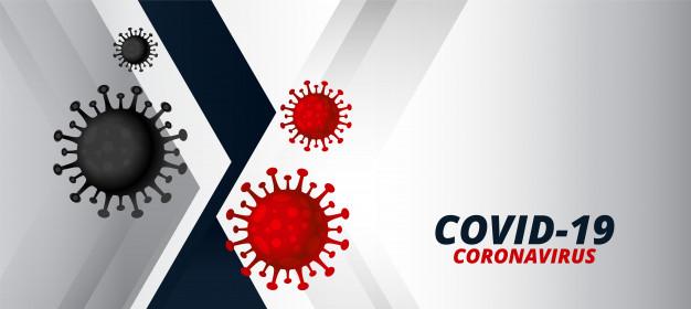 conception-banniere-pandemique-pour-virus-coronavirus-covid-19_1017-24416
