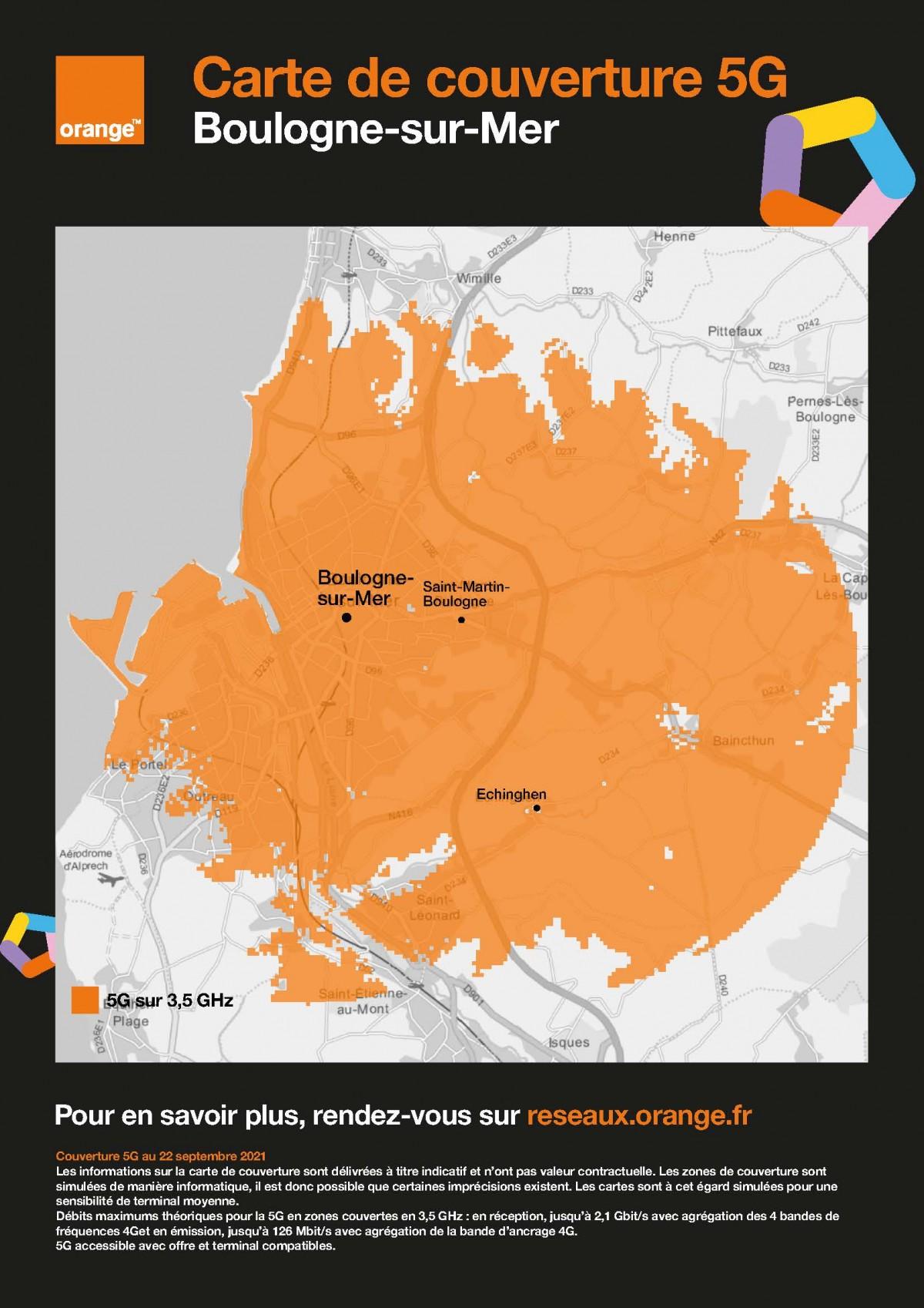 Carte_Couverture_5G_Orange_sept_2021_210922_v12_Boulogne-Mer